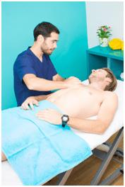 Fisioterapia-Bazaco-Villaviciosa-Odon