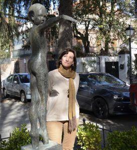 Pilar-Cuenca-Bailarina-Villaviciosa