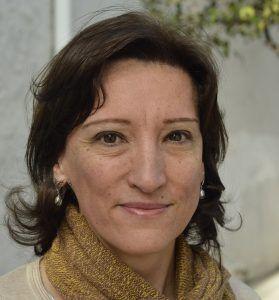 Pilar-Cuenca-Retrato